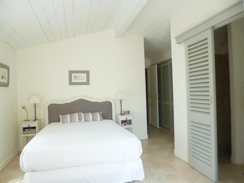 Vente de prestige maison / villa St georges d'oleron 797500€ - Photo 12