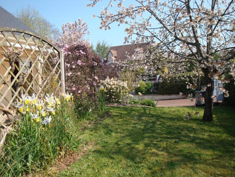 Vente maison / villa Caen 378000€ - Photo 6