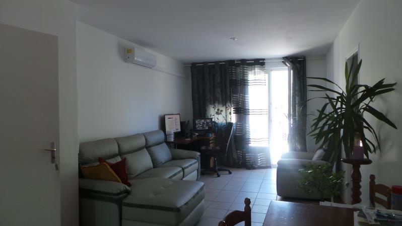 Vente de prestige maison / villa Leyment 695000€ - Photo 9