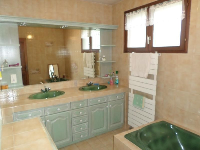 Sale house / villa Lavancia epercy 269 000€ - Picture 5