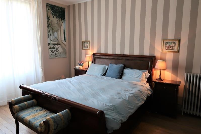 Verkauf von luxusobjekt haus Orléans 645000€ - Fotografie 4