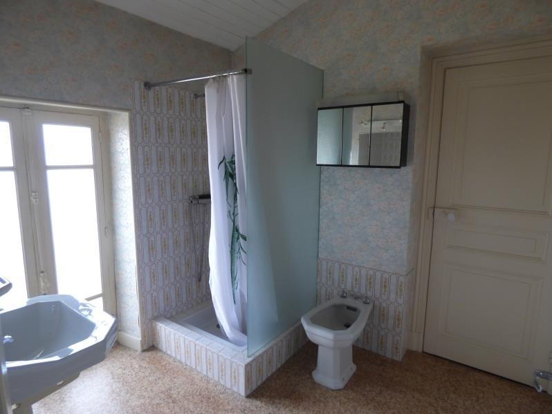Vente maison / villa Mazamet 139000€ - Photo 9