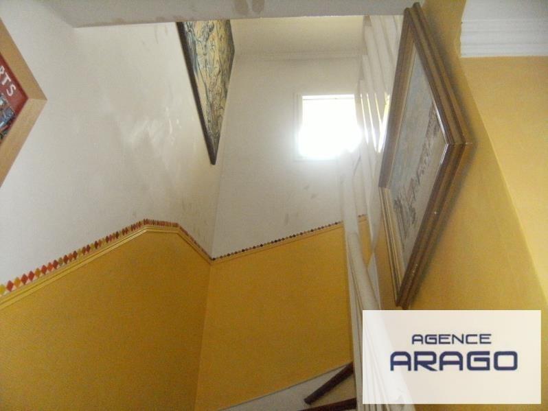 Sale house / villa Les sables d'olonne 441000€ - Picture 8