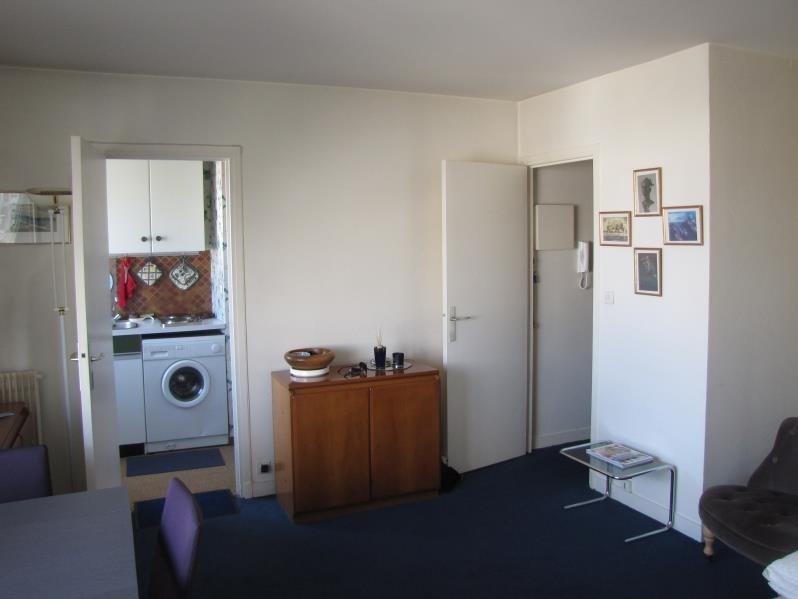 Vente appartement Boulogne billancourt 290000€ - Photo 6