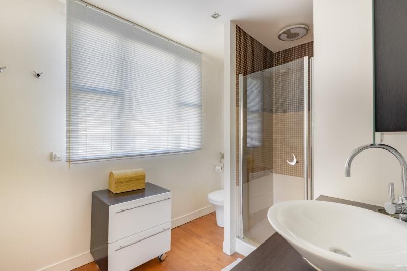 Vente de prestige maison / villa Garches 1175000€ - Photo 10