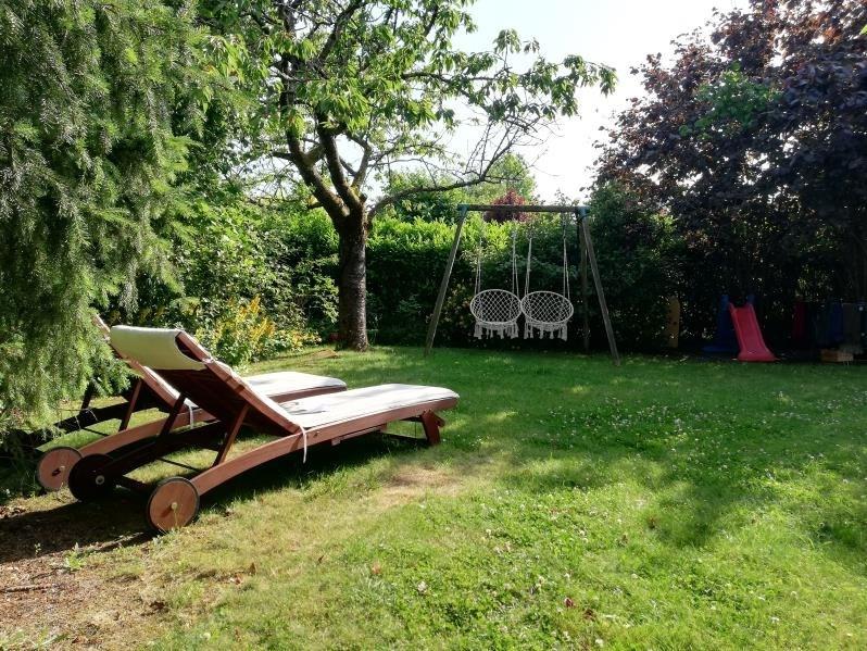 Venta  casa Gif sur yvette 540000€ - Fotografía 3
