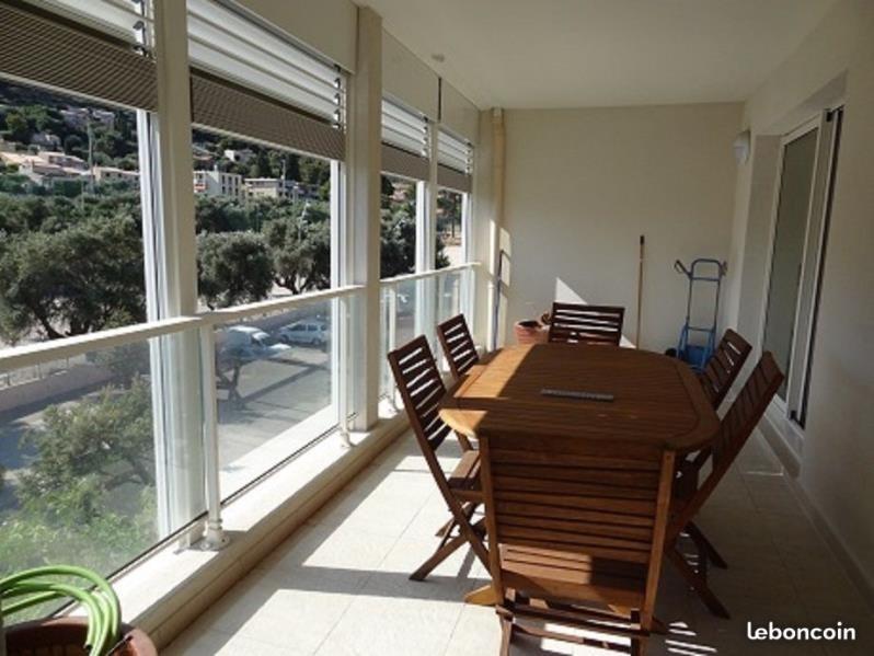 Vente de prestige appartement La valette du var 310000€ - Photo 2