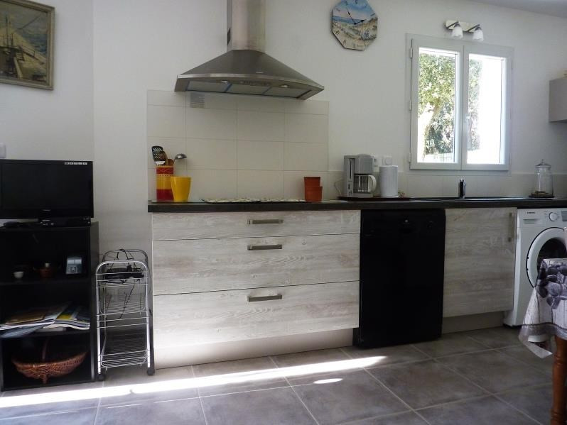 Vente maison / villa Dolus d'oleron 448000€ - Photo 20
