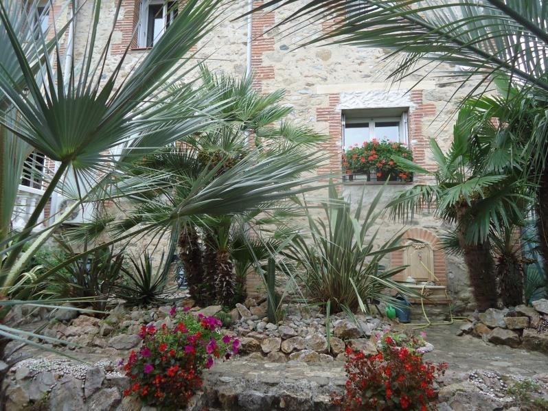 Sale house / villa Maureillas las illas 245000€ - Picture 8