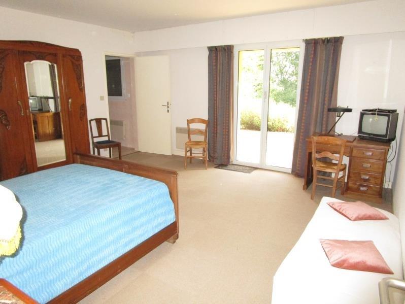 Sale house / villa Montpon menesterol 254000€ - Picture 3