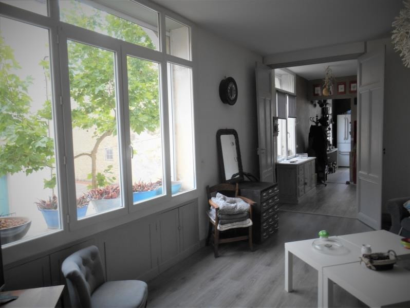Vente appartement Ceret 209000€ - Photo 9