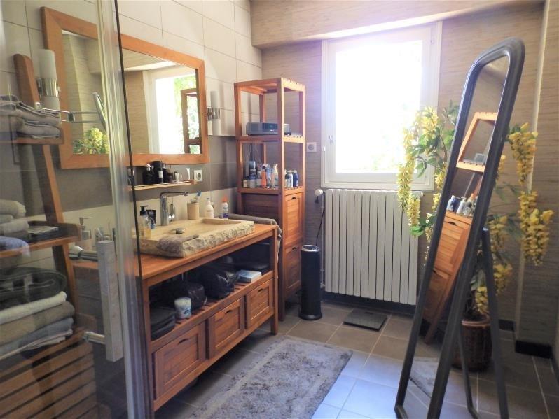 Venta  casa Neuvy 345000€ - Fotografía 9