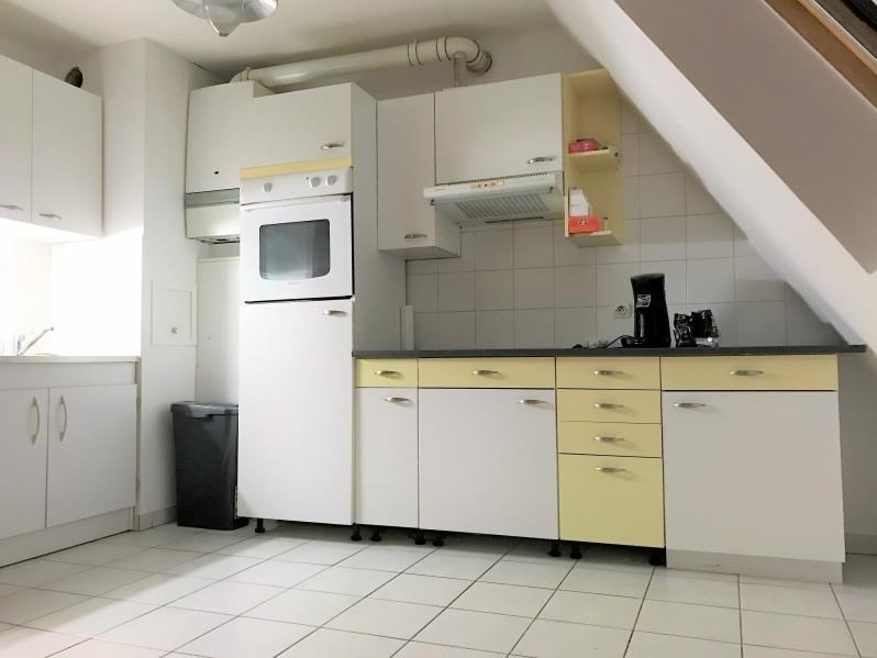 Vente appartement Haguenau 96 000€ - Photo 2