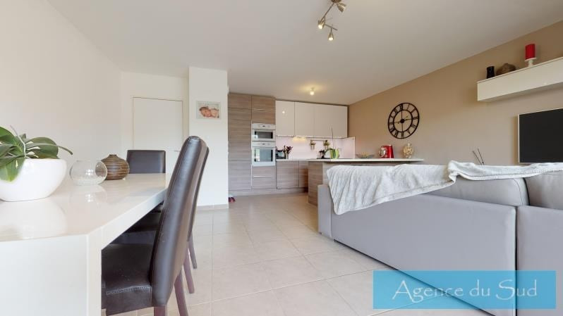 Vente appartement St zacharie 235 000€ - Photo 4