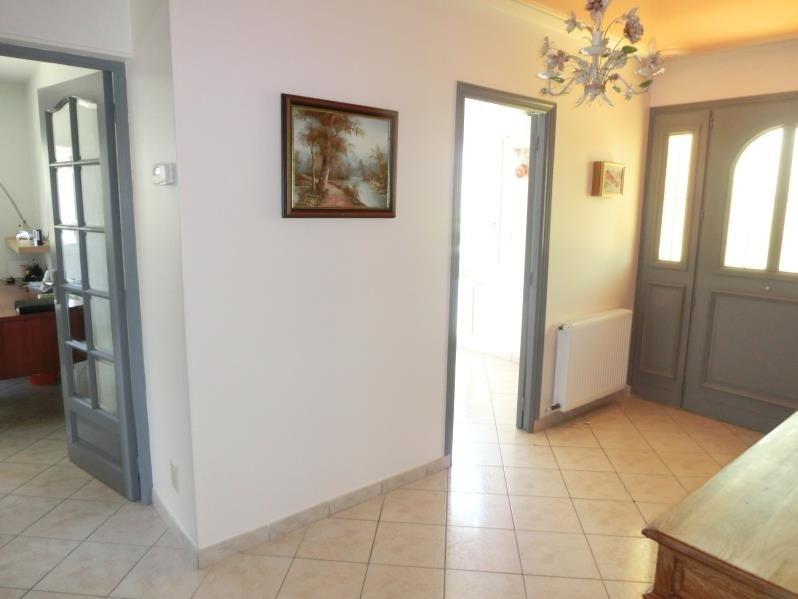 Vente maison / villa Sainte luce sur loire 512500€ - Photo 5