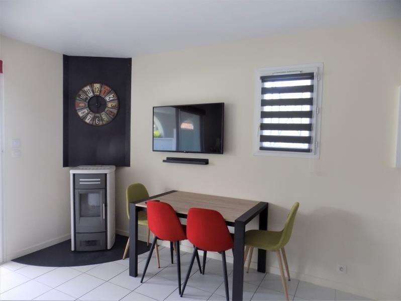 Vente appartement St jean de luz 295000€ - Photo 3