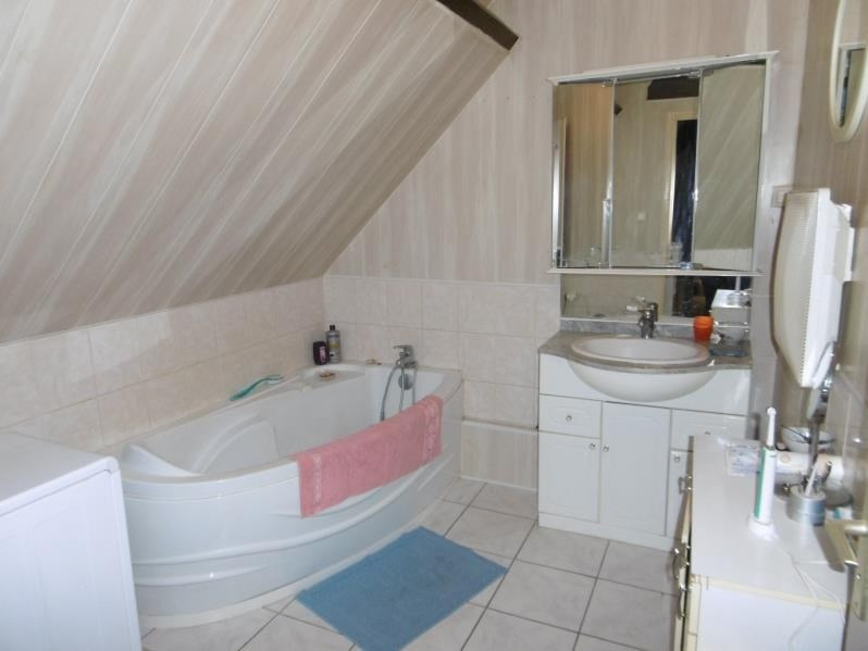 Vente maison / villa Ecourt st quentin 85000€ - Photo 5