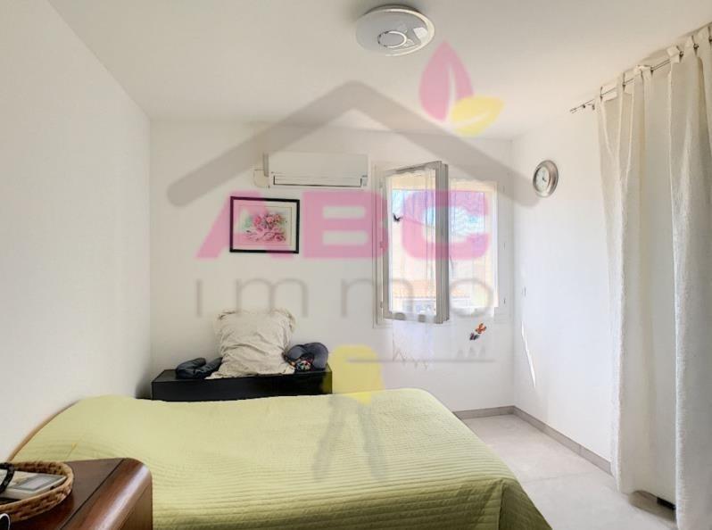 Sale house / villa Trets 355000€ - Picture 4