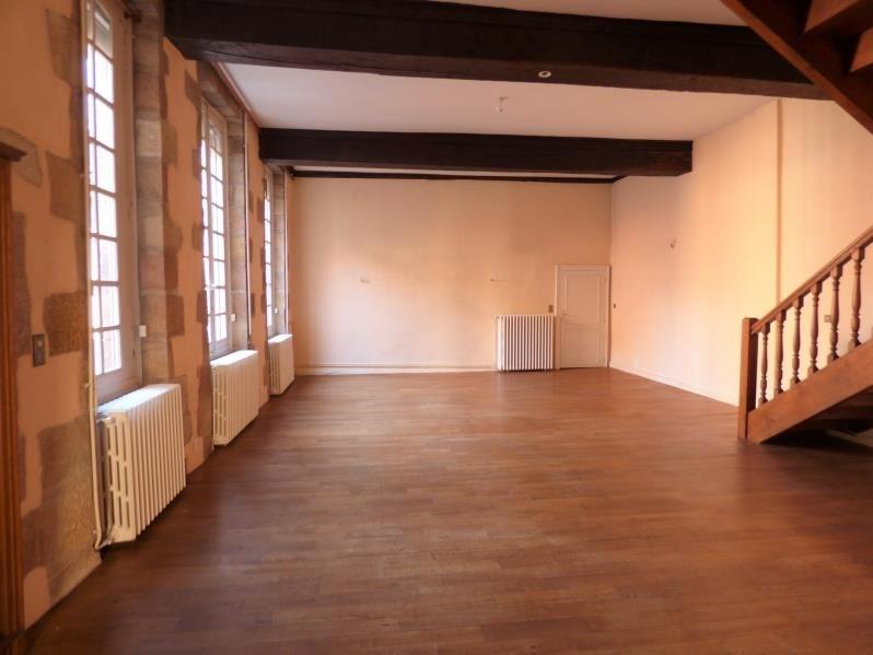 Verkauf wohnung Moulins 139000€ - Fotografie 2