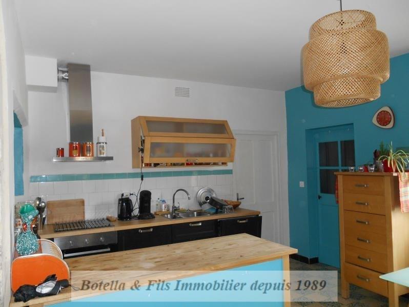 Verkoop  huis Sabran 214000€ - Foto 20