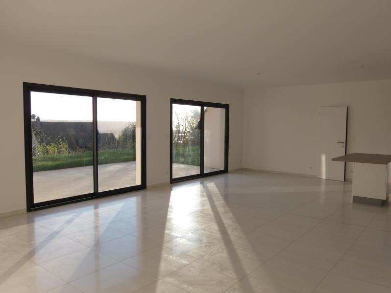 Vente de prestige maison / villa Blonville sur mer 589000€ - Photo 2