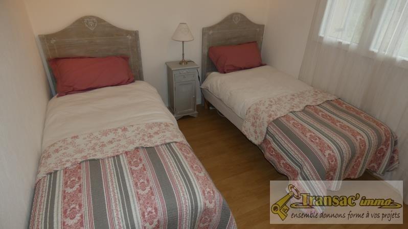 Sale house / villa Courpiere 299000€ - Picture 5