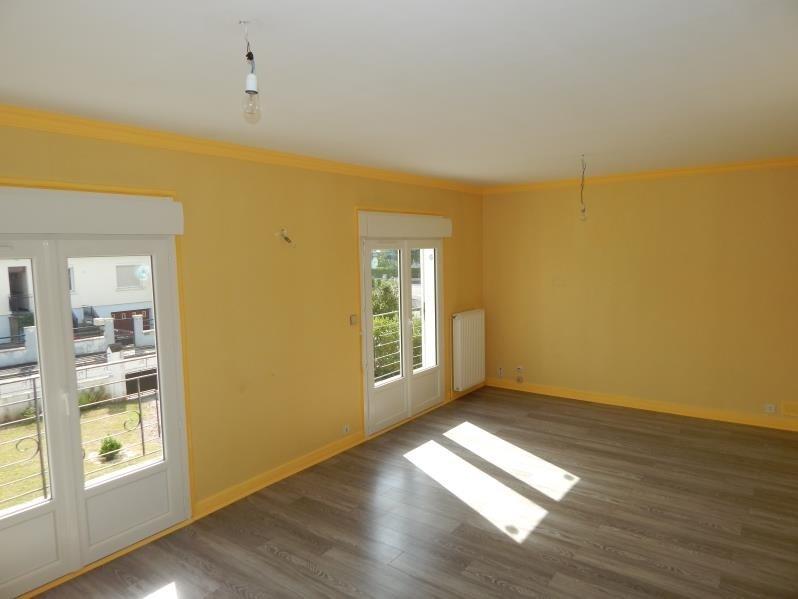 Sale house / villa Vendôme 143000€ - Picture 2