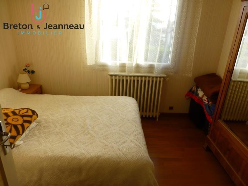 Vente maison / villa Laval 218400€ - Photo 6