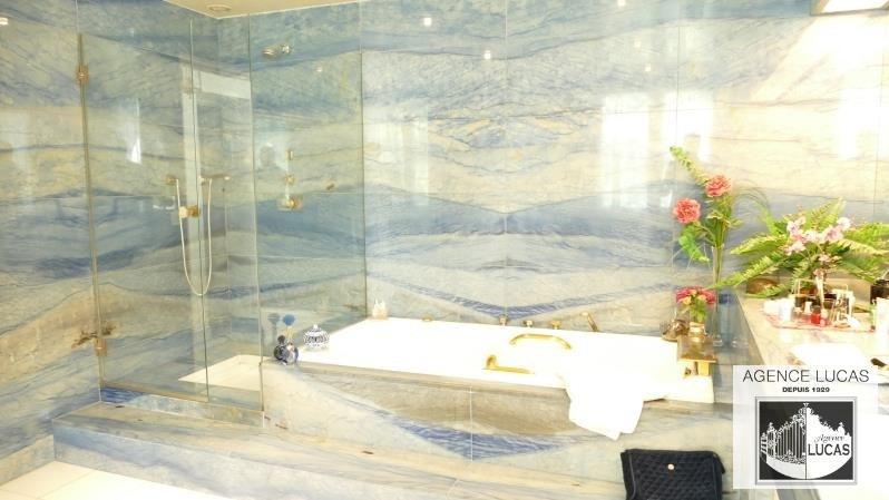 Vente de prestige maison / villa Verrières le buisson 1190000€ - Photo 7