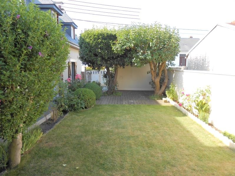 Sale house / villa Le havre 253000€ - Picture 3