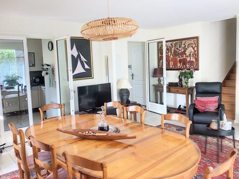 Vente maison / villa St alban de montbel 379000€ - Photo 15