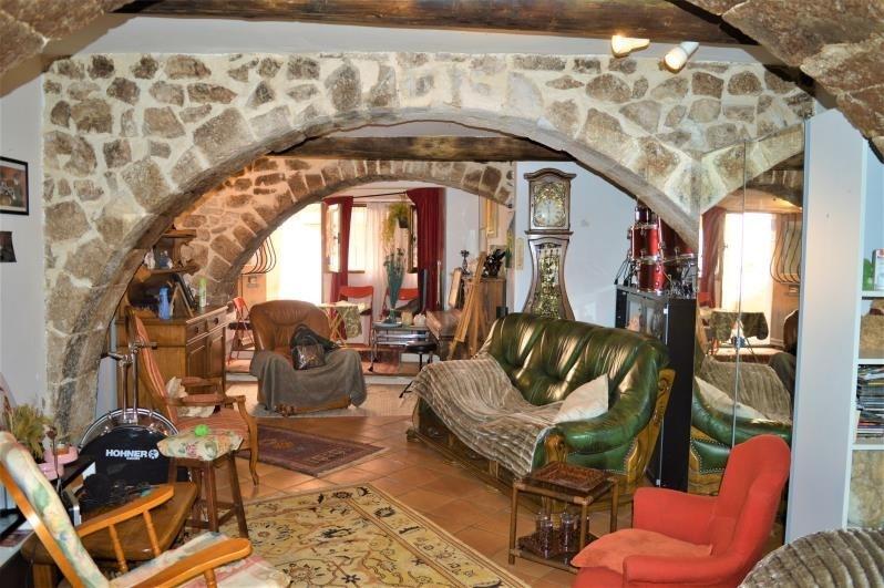 Sale apartment St maximin la ste baume 140400€ - Picture 1