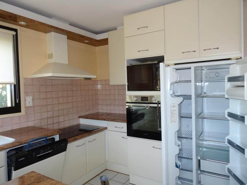 Rental house / villa Perreux 1050€ CC - Picture 4
