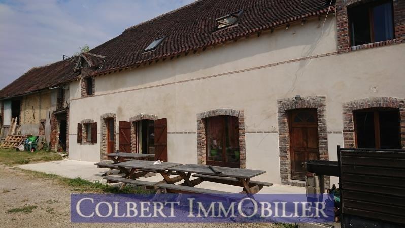 Verkoop  huis Sommecaise 293000€ - Foto 2