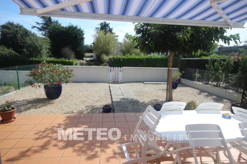 Life annuity house / villa St hilaire de riez 206775€ - Picture 5