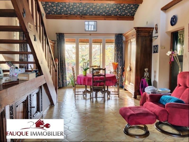 Venta  casa Montelier 359000€ - Fotografía 3