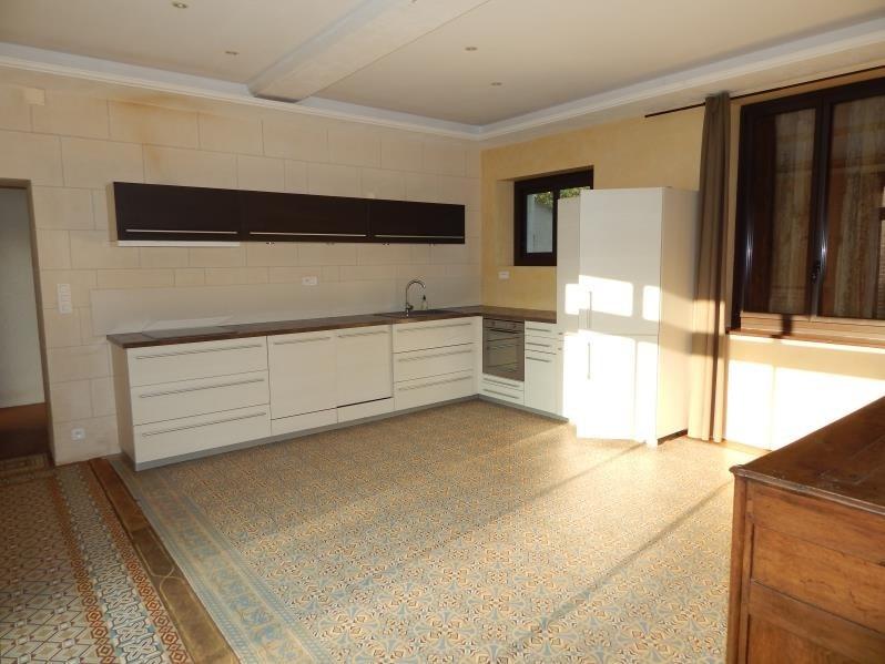 Vente maison / villa Vendôme 180000€ - Photo 2