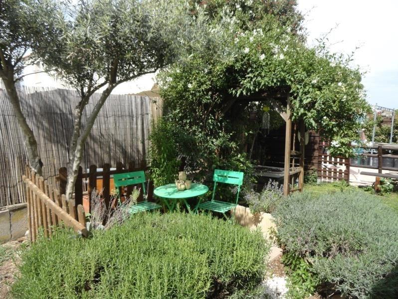 Vente maison / villa Lunel 346500€ - Photo 6