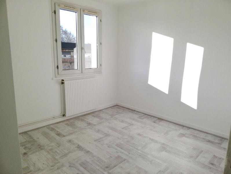 Location appartement Valence 535€ CC - Photo 5