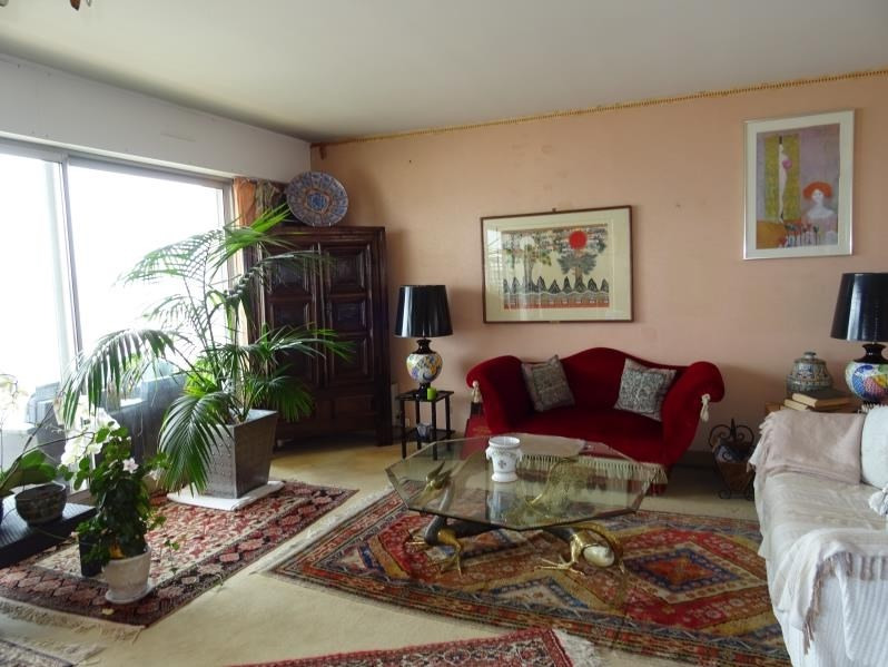 Location vacances appartement La baule 2 160€ - Photo 5