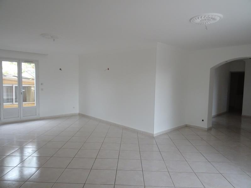 Vente maison / villa Beziers 294000€ - Photo 4