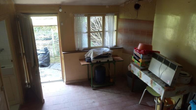 Vente maison / villa Bourbon l archambault 81620€ - Photo 5