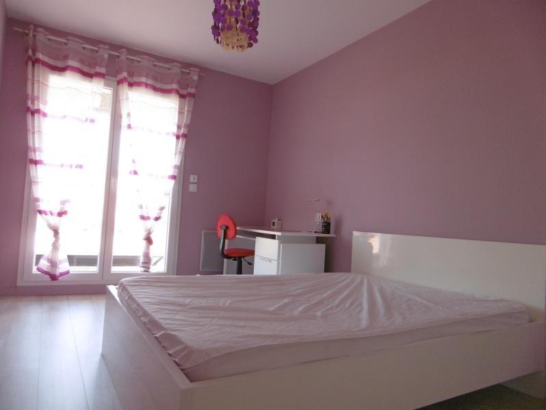 Vente maison / villa Torreilles 347000€ - Photo 4