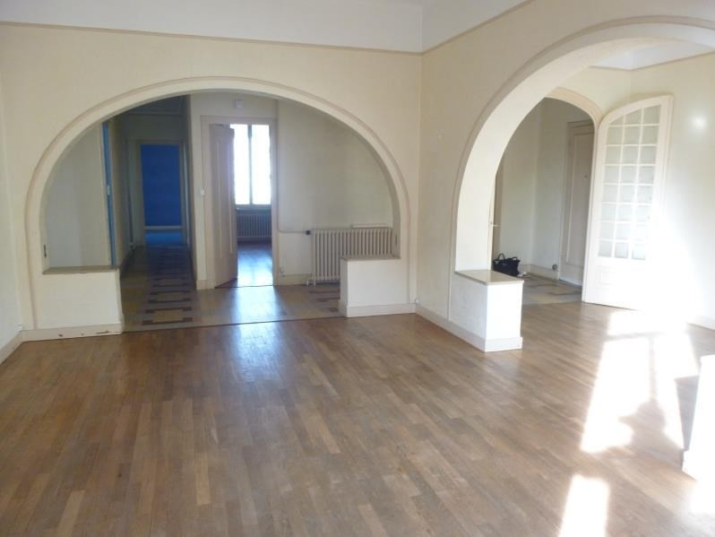 Vente appartement Tarare 119 000€ - Photo 3