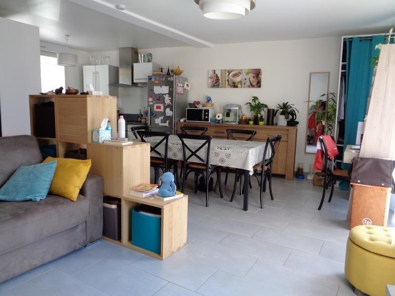 Revenda casa Limours 275000€ - Fotografia 4