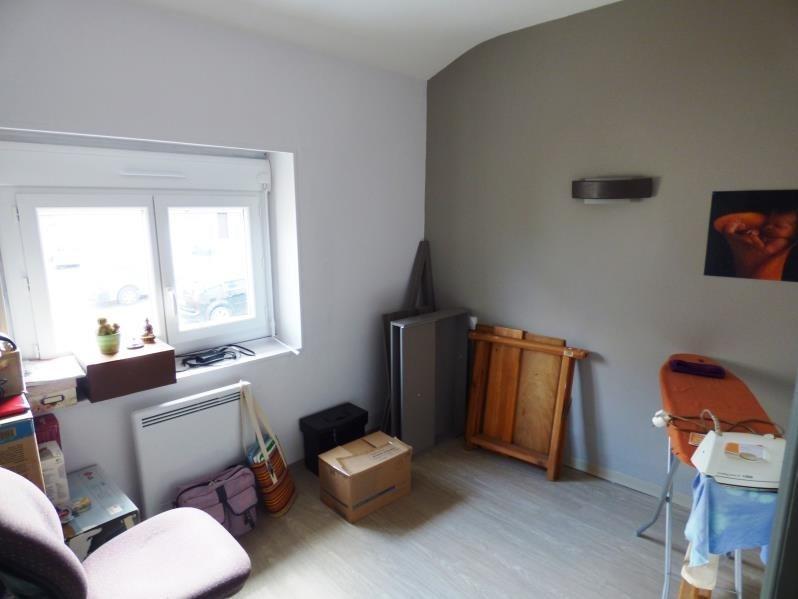 Rental house / villa Mazamet 590€ CC - Picture 5