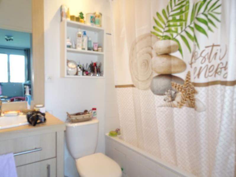 Venta  apartamento Aussonne 187950€ - Fotografía 5