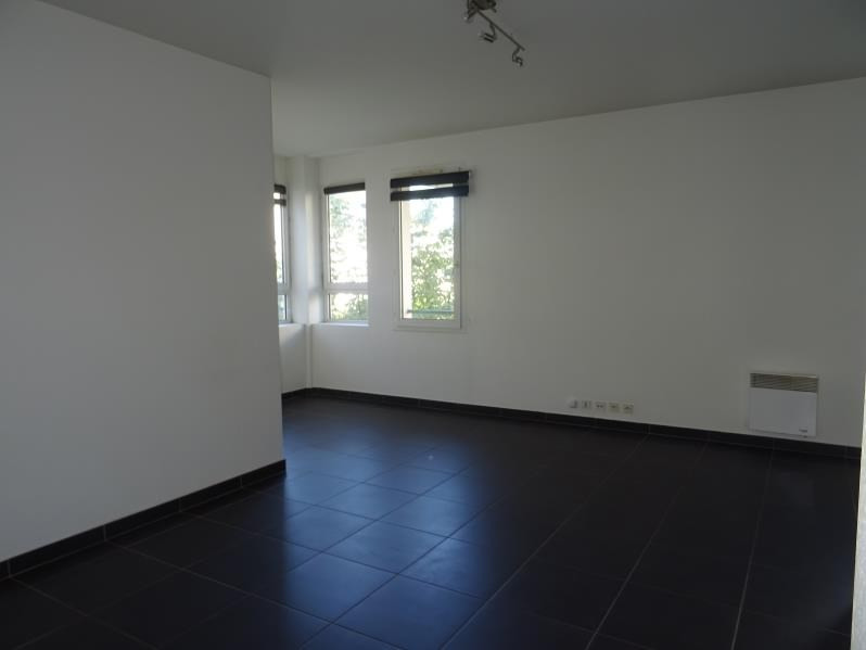 Vente appartement Marly le roi 309 900€ - Photo 2