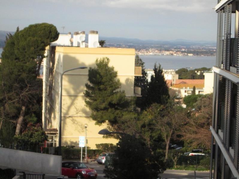 Vente de prestige appartement Sete 232000€ - Photo 6