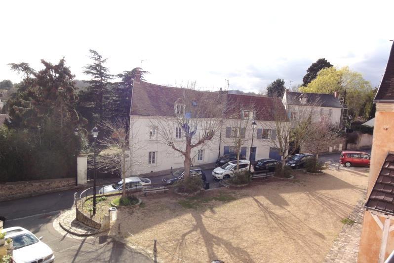 Sale house / villa Bougival 360000€ - Picture 1